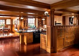 kitchen craft cabinets wooden kitchen craft cabinet designs