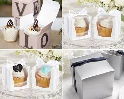 wedding cake boxes for guests unique wedding cake and cupcake ideas your guests will