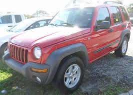 jeep liberty 2004 for sale jeep liberty 2004 in patchogue island nyc ny romaxx truxx