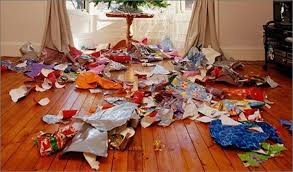 Organize Chaos Yummymummyclub Ca Clean Up Clutter Quickly And Get Back To The