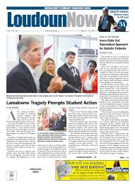 loudoun now for may 18 2017 by loudoun now issuu