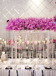 wedding decorations cheap sparing by using cheap wedding decoration margusriga baby party