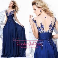 bridesmaid dresses 2015 2015 bridesmaid dresses gallery braidsmaid dress cocktail dress