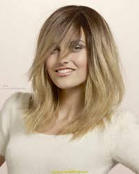 Frisuren Lange Haare by Cool Frisur Lange Haare Volumen Deltaclic