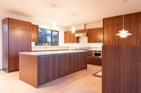 build llc magnolia residence