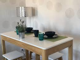 chambre à louer nancy location chambre meublee 3 pièces à louer 11 m2 à nancy dans le