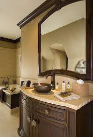 Bathroom Ideas Traditional 21 Best Traditional Bathroom Inspiration Images On Pinterest