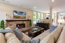 La Jolla Luxury Homes by Daily Dream Home La Jolla Pursuitist