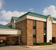Days Inn Six Flags St Louis Pear Tree Inn St Louis Fenton Fenton Mo 1100 South Highway 63026