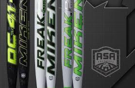 hot softball bats best slowpitch softball bats hot cheap 2017 soft ranks jbr