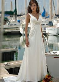 beach wedding dresses pictures ideas guide to buying