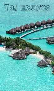 130 best maldives luxury resorts images on pinterest maldives