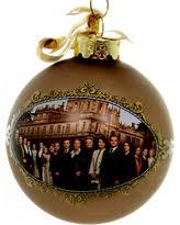 find the best deals on 4 inch downton teapot set ornament