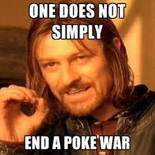 Poke Meme - 72 best memes images on pinterest ha ha funny photos and funny stuff