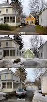 59 Best Small House Images by 59 Best Trisha U0027s House Holly U0027s Garage Images On Pinterest Home