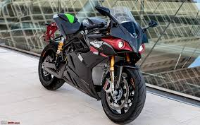 honda cbr 150r price and mileage mileage all watsupp status and wallpapers free download