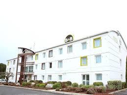 chambre d hote villeneuve les beziers b b hôtel béziers villeneuve lès béziers booking com