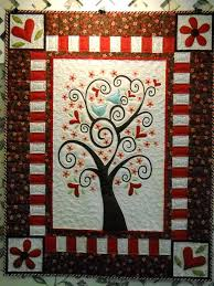 baby quilt panels australia quilts with fabric panels quilts made