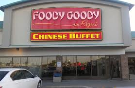 Chinese Buffet Hours by Foody Goody Chinese Buffet Winnipeg Menu Hours And Review