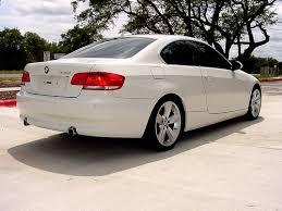 2006 bmw 335i coupe bmw 335i coupe 2688533