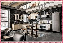 kitchen chalkboard ideas decor in the kitchen chalkboard ideas decorations for the kitchen