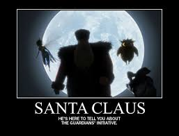 Santa Claus Meme - motivation santa claus by songue on deviantart