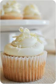 267 best cupcakes candy u0026 chocolate images on pinterest