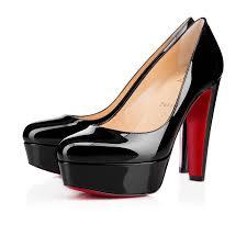 christian louboutin sneakers men christian louboutin iriza