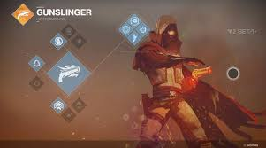 highest light in destiny 2 from cooldowns to weapon loadouts destiny 2 has hurt pve to help pvp