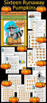 halloween card game 117 best halloween products images on pinterest halloween