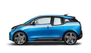 bmw battery car for the 2017 bmw i3 gets an upgraded battery for 50 more driving