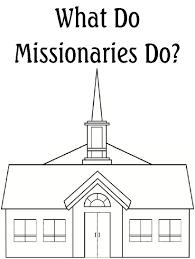 robbygurl u0027s creations my church coloring book