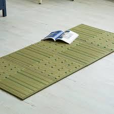 aliexpress com buy tm07 japanese tatami mat folding floor mat