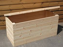 Wooden Ca by Wood Storage Soulful Ca Ee F Aaef To The And Wood Outdoor Storage