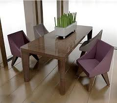 Dollhouse Modern Furniture by 225 Best Doll Play Dining Room Table Chairs Images On Pinterest