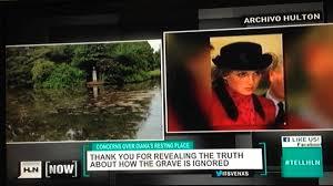 darren mcgrady talking princess diana on cnn youtube