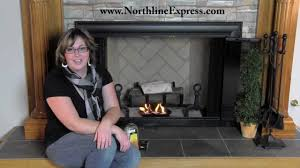 get your fire going with less hassle using a cast iron firestarter