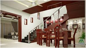 Home Furniture Design For Hall by Living Hall Interior Design Ideas House Design And Planning With