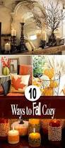 Easy Home Decorating Projects 221 Best The Budget Decorator Images On Pinterest Decor Ideas