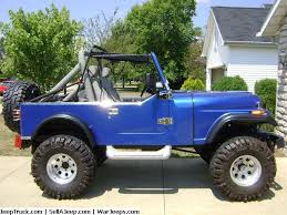 1980s jeep wrangler for sale best 25 jeep cj7 ideas on jeep cj7 parts jeep and