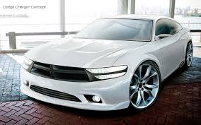 Dodge Challenger Concept - 1000 images about 2016 2017 new cars on pinterest best trucks