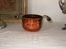 best copper planters ideas best home decor inspirations