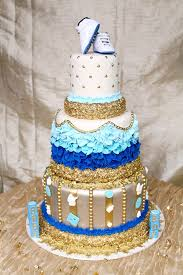 prince baby shower cake royal prince baby shower cake idea baby shower ideas themes