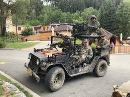 m151 jeep m151 hashtag on twitter