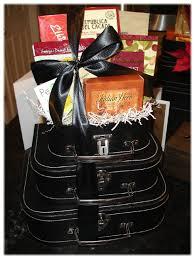 custom gift baskets custom gift baskets las vegas las vegas hotel amenity gift baskets