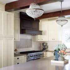 kitchen island centerpiece photos hgtv