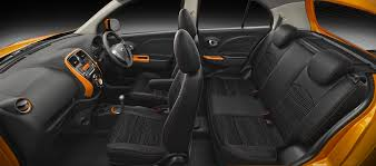 nissan micra xv cvt review 2017 nissan micra launched with new features u2013 the carma blog by