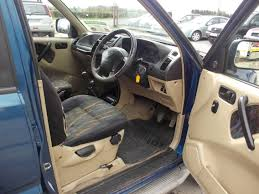 lexus diesel for sale ireland nissan terrano for sale in cahir county tipperary motors for