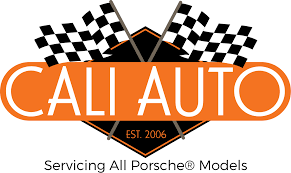porsche technician about u2014 cali auto exclusive porsche mechanic