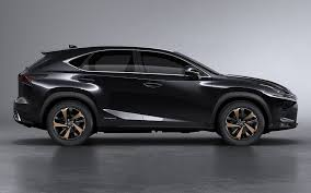 lexus nx wallpaper lexus nx hybrid 2017 wallpapers and hd images car pixel